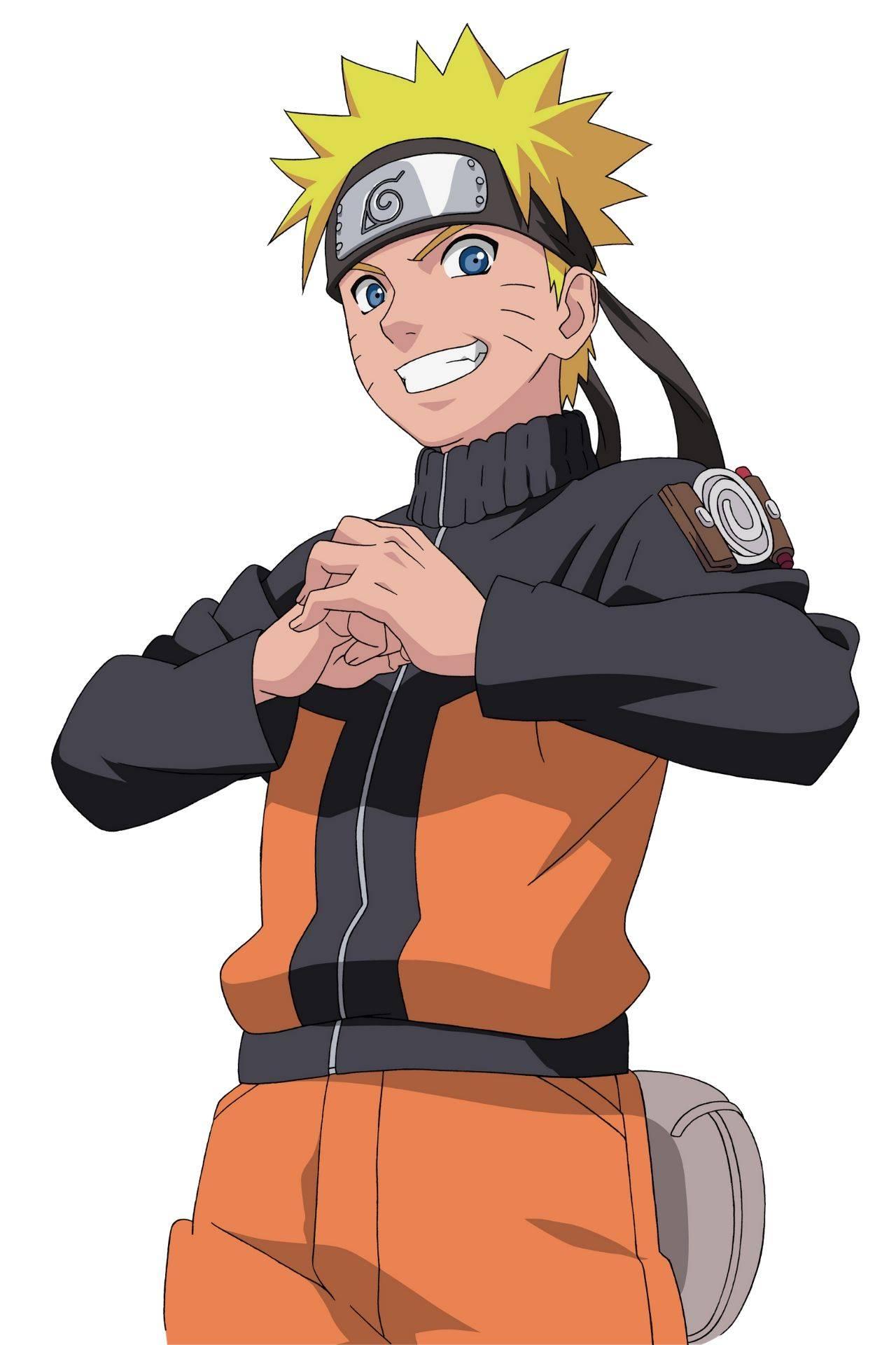 Naruto Shippuden - Saison 1 - Séries   Game One